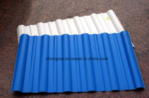 Prepainted Roofing Sheets pictures & photos