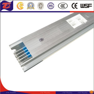 BMC-3A Air Insulated Busbar Trunking System pictures & photos