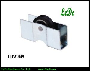 Window Hardware accessory for Sliding Glass Window pictures & photos