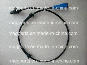 Auto Sensor 9805066580, 818028207 for Peugeot 207 / Citroen C3 Picasso pictures & photos