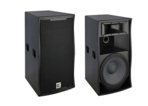 China Speaker System Stage Loudspeaker Box pictures & photos