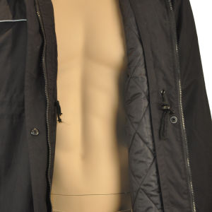 Men′s Waterproof Winter Parka/Winter Jacket pictures & photos