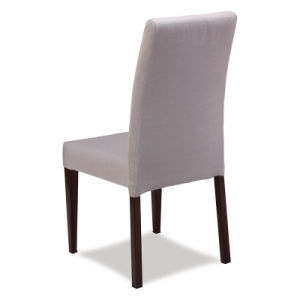 Hotel Sector Back Luxury Comfortable Dining Chairs pictures & photos