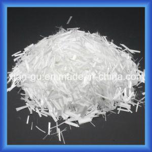 16.5% Zro2 Zirconium Dioxide Fiberglass pictures & photos