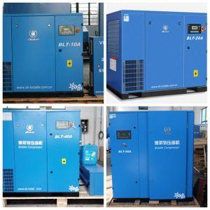 45kw Price of Atlas Copco Air Compressor pictures & photos