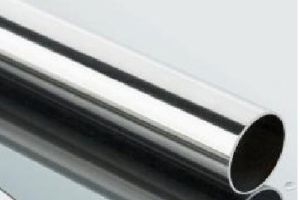 Od=28mm, Stainless Steel Pipe pictures & photos