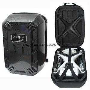 High Quality Dji Phantom 4 Hardshell Backpack Bag