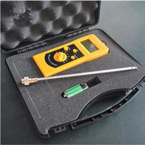 Moisture Meter for Chemical, Fertilizer, Detergent, Metal Soap, Wastern Medicine, pictures & photos