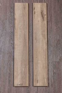 Lodgi High Quality Laminate Flooring (LE106A)