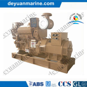 Kt19 Series 425HP Marine Cummins Engine Dy100101 pictures & photos