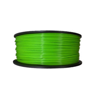 Green PLA /ABS Filament 3D Printer Pen pictures & photos