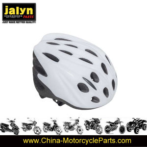 Bicycle Parts PVC and Black EPS, Ce Bicycle Helmet for Adults pictures & photos