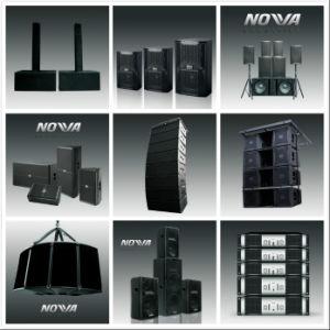 Double 10 Inch Line Array PRO Audio (Smart 10) pictures & photos