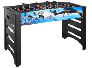 48 Inch Hot Sales Soccer Table (S107) pictures & photos