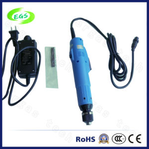 0.2-0.8 N. M Adjustable Torque Phillips Electric Driver Set (POL-800T) pictures & photos