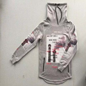 Men′s Hoodie pictures & photos