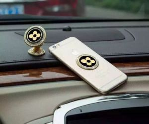 Car Accessories Magnetic Holder for Mobile Phone pictures & photos