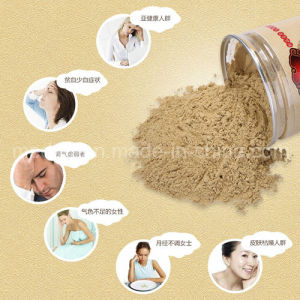Factory Supply Organic Goji Berry Powder