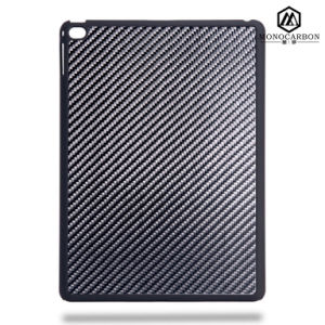 China Supply Bulk Buy 100% Real Carbon Fiber Back Case for Apple iPad Air 1 pictures & photos