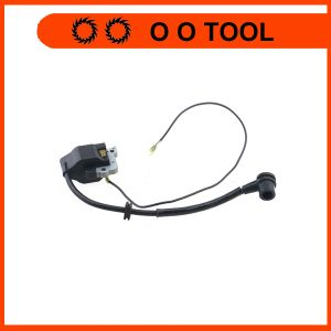 3800 Chainsaw Spare Parts Ignition Coil in Good Quality pictures & photos