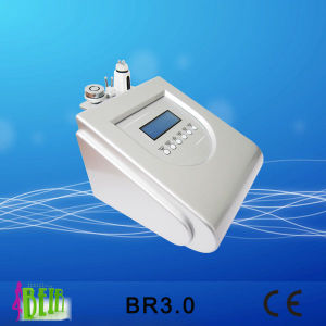 Salon RF Skin Rejuvenation Beauty Machine/5MHz RF Facial Lift/Skin Tighten pictures & photos