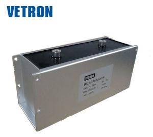 Film Capacitors for Direct Current Circuit