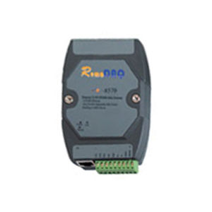 R-8570 2-Port RS-232/422/485 to Ethernet Port Server pictures & photos