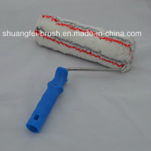 China Supplier of Paint Roller Brush pictures & photos