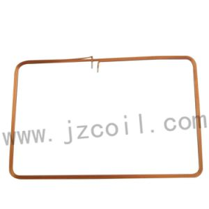 Various Inductor Air Coil/Antenna Coil/Customized Air Coil pictures & photos