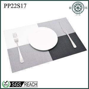 Classical Matts Series Table Mat Designs Dinner Placemat