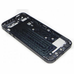 Mobile Phone Parts Cell Phone Cover for 5 5g Phone Accessories pictures & photos