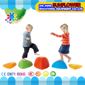The River Stone for Kindergarten Children Toys (XYH12108-2) pictures & photos