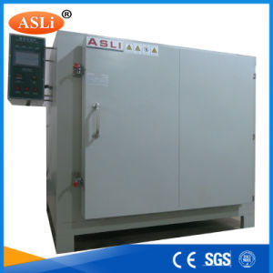 High Temperature Electric Laboratory Muffle Furnace Price pictures & photos