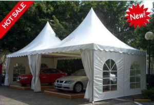 Outdoor UV-Resistant Tents for Car Parking pictures & photos