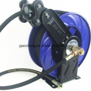 3/8′′ Air Hose Reel Water Hose Reel pictures & photos