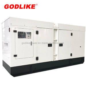 3 Phase 100 kVA Diesel Power Generator Price (GDC100*S) pictures & photos