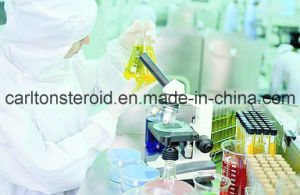 Supply Steroids 13103-34-9 Boldenone Undecylenate or Equipoise pictures & photos
