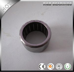 The Washing Machine Accessories-Use One Way Bearing Hf2016 pictures & photos
