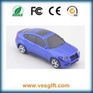 Fashion 5200mAh Smart Car Portable Power Bank pictures & photos