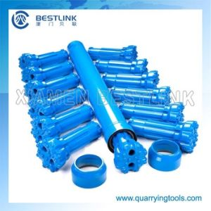 DTH Hammer Reverse Circulation Drilling Bits pictures & photos