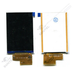 Fast Delivery LCD for Avvio 768 Mobile Phone Screen Replacement pictures & photos