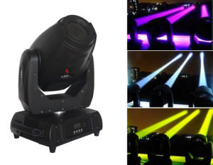 190W LED Moving Head Light for Stage (HL-190ST) pictures & photos
