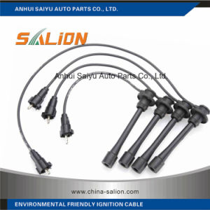 Ignition Cable/Spark Plug Wire for Toyota 90919-22387