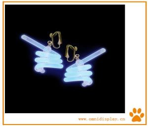 LED Decorations Christmas Events LED Sign Rings pictures & photos