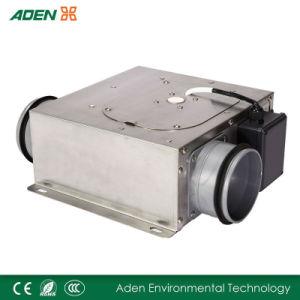 CE High Pressure 3 Year Warranty Ultra-Slim Ventilation Fan