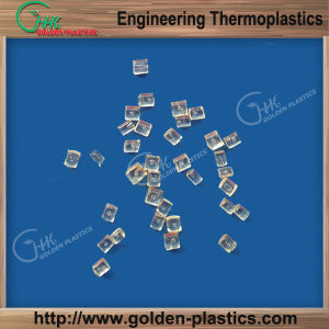 Membranes Polysulfone (PSU) Resin Udel P-3500 LCD MB7 pictures & photos