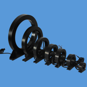 Zero Current Transformer with 1: 133 0.5class pictures & photos