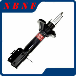 Kyb 333246 Rear Axle Right Shock Absorber for Daihatsu Charade pictures & photos