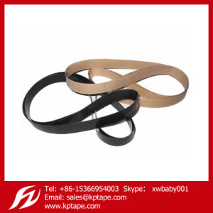 PTFE Seamleass Endless Belts for Hot Sealing, Mini Air Bag Sealling Machine pictures & photos