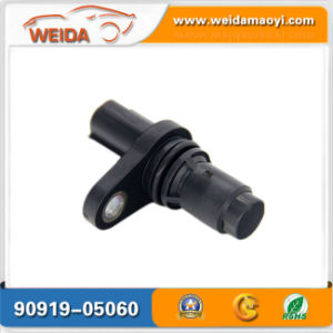 Cheap Price Gold Supplier Car Crankshaft Sensor for Toyota 90919-05060